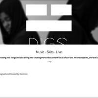 www.digsmakemusic.com