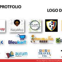 Logos' Works