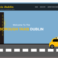http://boroughtaxis.ie