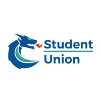 Dublin Business School Student Union