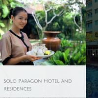 http://www.soloparagonhotel.com