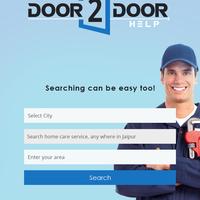 Door2DoorHelp
