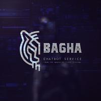 Chatbot Bagha