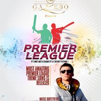 Quatar Premier Leaue Theme 2017