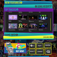 http://just-dance.ubi.com/en-us/