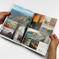 Dubrovnik Image Brochure