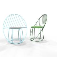 3D Design and Illustration