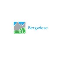 Logo design for Bergwiese (Start up).)